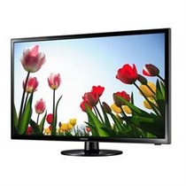 Samsung Un32h4303 - Tv Led 32 Smart Tv Wide Hd Hdmi/usb Pre