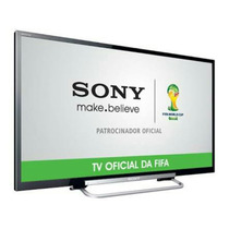 Tv Sony 40 Full Hd 40r485a