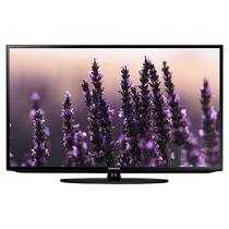 Televisão Samsung 50 Polegadas Na Caixa Selada E Nota Fiscal