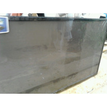 Tv Plasma Samsung 51 Mod. Pl51f4000ag Tela Quebrada