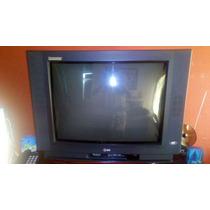 Tv Lg Em Otimo Funcionamento