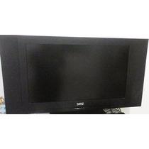 Peças Tv Simz 32p, C/ Dvd