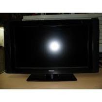 Tv Philips 32 P 32pfl5312/78 210,00