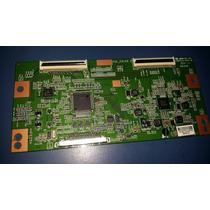 Placa Tecom Tv Lcd Sony Kdl-32ex525 Cód. Esl-c2lvo.5