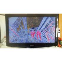 Display Sansung Ln32a330j1 Com Carcaça!
