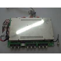 Placa Tuner Gradiente Plt-4230 782-ps42t9-550b