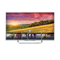 Smart Tv 3d Led Sony Kdl-50w805b 50
