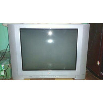 Tv 29 Tubo