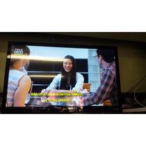 Tv 42 Led Lg 42lv3700 Full Hd,smart,conversor