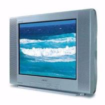 Tv Sony 34 Polegadas Tela Plana