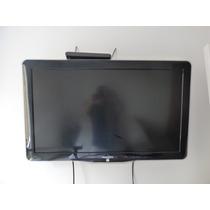 Televisão Philips 32 Polegadas Lcd Com Receptor Tv Digital