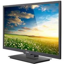 Televisor Ln 39