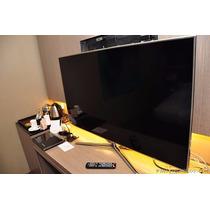 Samsung Ue55d8000 Led 3d Tv Smart Full Hd