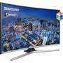 Smart Tv Led Samsung Full Hd 40 Curva 4 Hdmi