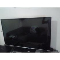 Tv Led Philips Full Hd (1080p) 42 Polegadas Com Função 3d
