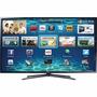 Tv Led 3d Samsung 40 Un40f6400 Smart Tv / Full Hd / Serie 6