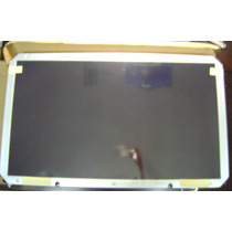 Tela Display Lcd Aoc D26w931 26 Polegadas Lta260ap05