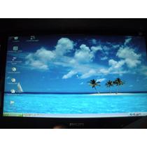 Display Para Tv-monitor Philips 220ts2l