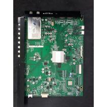Placa Principal Tv Toshiba Le3250