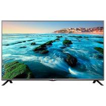 Lg Tv Led Full Hd 42 Lg 42lb5500 1 Usb 2 Hdmi 60hz