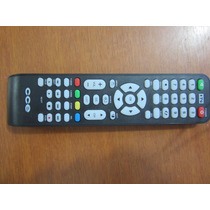 Controle Original Tv Cce Ln32g