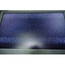 Tela Display Tv Sony 40 Lcd Cod.lty400ws-l02