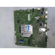 Placa Principal Tv Philips 42 Pfl6007g