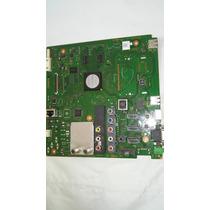 Placa Principal Sony Kdl46cx525