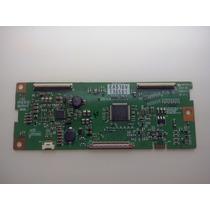 Placa T Com Philips 42pfl5403 P/n 6870c 0207b