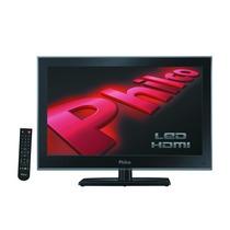 Monitor / Tv Led 16, Hdmi, Usb - Ph16d20dm - Philco