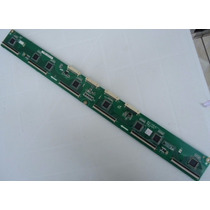 Placa Y Samsung Pl50c450b1mxzd / Pl42c450b1mxzd Lj41-08459a