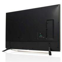 Smart Tv 3d Led 55 Ultra Hd 4k Lg 55uf8500