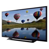 Tv Led 40 Sony Full Hd 2 Hdmi Usb Bravia Kdl-40r355b