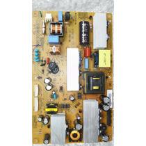 Placa Fonte Philips32 Pfl3606/78 C Garantia