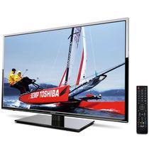 Smart Tv Led 32 Hd Semp Le3278i Conversor Digital 2xhdmi