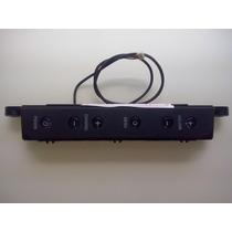Placa De Função E Comando Tv Philips 42pfl5403/78