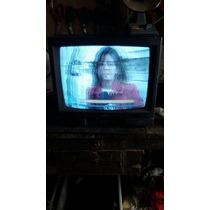 Televisão Cce Usada Bom Estado