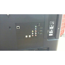 Smart Tv Led 40 Sony Bravia Kdl-40ex525