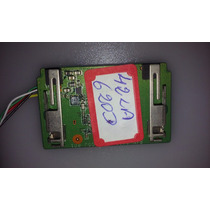 Modulo Wifi Lg42la6200