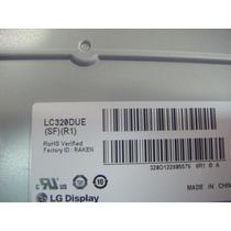 Tela Lcd 32 Lg