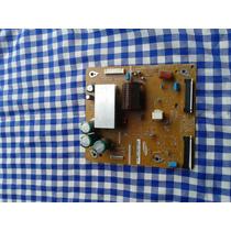 Placa Z Sus Samsung Lj41-09478a Usada Com Garantia