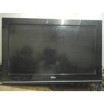 Display Lcd Tv Philco Ph 32mdtv