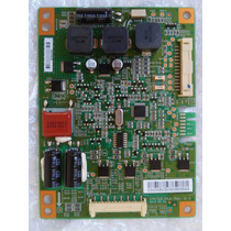 Placa Inverter Sti 3250w