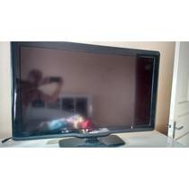 Tela Completa Da Tv Philips 40pfl5605g/78