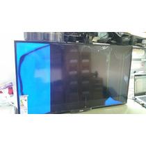 Tv Philips 40pfg500/78 - Defeito Apenas Na Tela