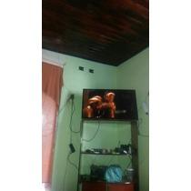 Tv D Ld Esmart Tv 3 D 42 Polegada Sansungue. 3 Mes D Uso