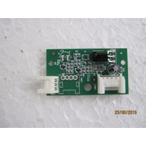 Placa Sensor Do C/r Hbuster Hbtv 32 D 03 Hd