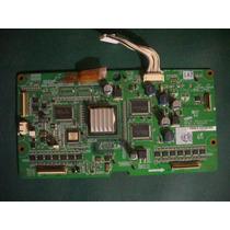 Tcom Philips 42pf7321/78 - 42pf9630/78