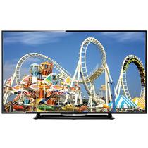 Tv Led 43 Aoc Full Hd 60hz, Hdmi, Usb E Vga - Le43d1452