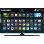 Smart Tv Led 40 Full Hd Samsung 40j5300 Wifi Hdmi Usb 120hz